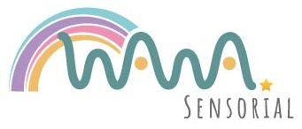 Wawa Sensorial